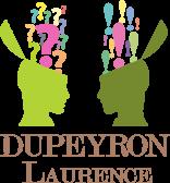 DUPEYRON LAURENCE